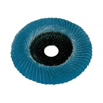 Ламельный шлифовальный круг METABO Flexiamant Convex (626463000)